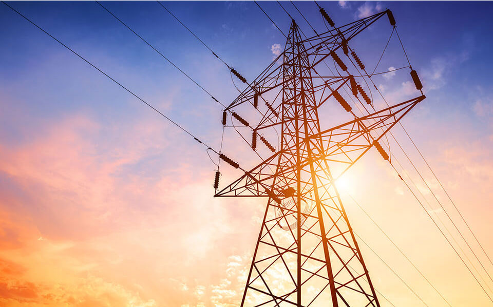 Search for Electricity Plans